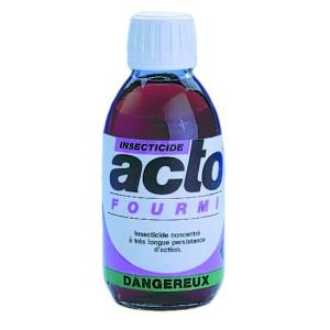 Comprar Insecticida Hormigas 200 ml