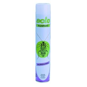 Comprar Insecticida ACTO 600 ml