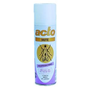 Comprar Spray contra las polillas 300 ml
