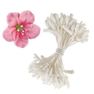 Comprar Pistilos para Flores 180 ud. Wilton