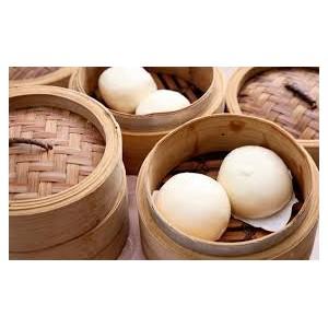 Comprar Set Profesional Utensilios para hacer Pan Bao