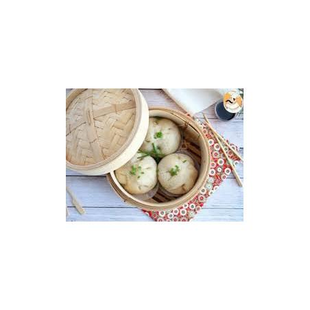 Comprar Set 6 Utensilios para hacer Pan Bao