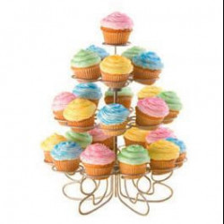 Comprar Expositor Mini Cupcake ´N More Wilton