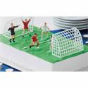Comprar Set Figuras de Fútbol Tarta 7 ud. Wilton Profesional