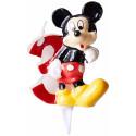 Comprar Vela Celebración Nº 3 Mickey Display 8 ud. Profesional