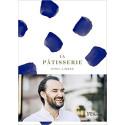 Comprar La Pasteleria por Cyril Lignac Profesional