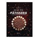 Comprar Alta Pastelería por Relais Desserts Profesional