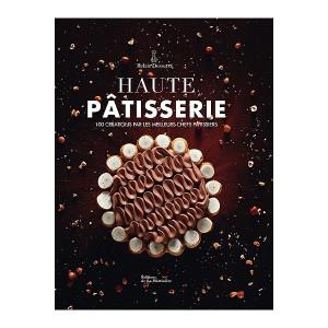 Alta Pastelería por Relais Desserts