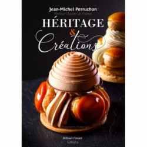 Comprar Tradición y Creacion por Jean-Michel Perruchon
