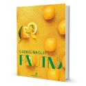 Comprar Frutas por Cédric Grolet Profesional