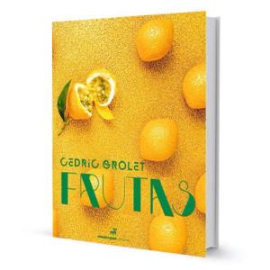 Comprar Frutas por Cédric Grolet