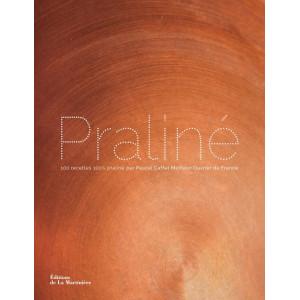 Comprar Praliné por Pascal Caffet