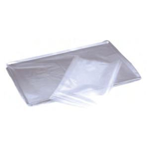 Comprar Funda de Plástico para Bandeja 100 ud.