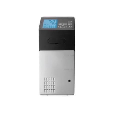 Comprar Calentador Inmersión de Cocción Baja Temperatura Profesional