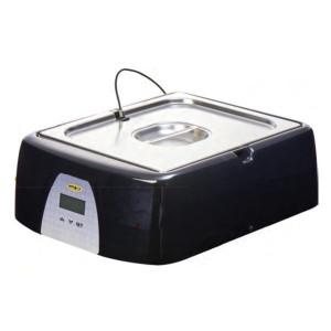 Comprar Temperador de Chocolate Digital 6 L.