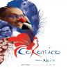 Libro de cocina Cokorico de S. Klein