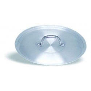 Tapadera de Aluminio