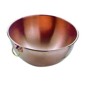 Comprar Bol de cobre