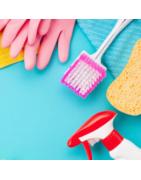 Higiene y limpieza Profesionales