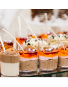 Productos para Catering Profesionales
