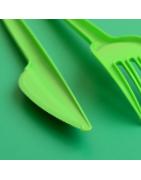 Cuchillos de Plástico Profesionales