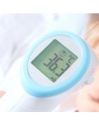Compra termómetros infrarrojos para hostelería online