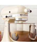 Kitchen Aid Profesionales