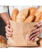 Bolsas de papel para pan Profesionales