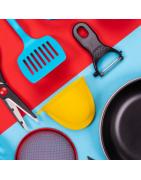 Accesorios de cocina Profesionales