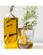 Aceiteras y Vinagreras Profesionales