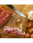 Comprar Cuchillos Puntilla para Cocina Profesionales para Hostelería