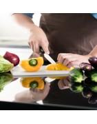 Cuchillo para verduras Profesionales