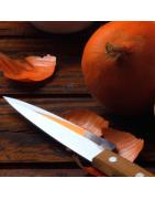 Cuchillos Cebolleros Profesionales