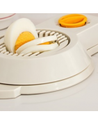 Cortadores de huevos Profesionales