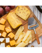Cortadores de queso Profesionales