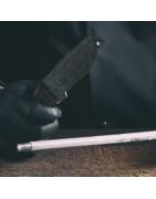 Afiladores de cuchillos Profesionales