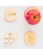 Cortadores de frutas Profesionales