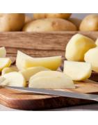 Cortadores de patatas Profesionales