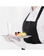 Delantales de cocina Profesionales