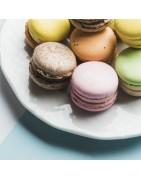 Utensilios para hacer Macarons Profesionales