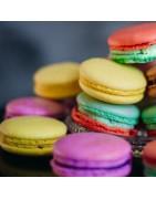 Colorantes para macarons Profesionales