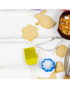 Cortadores de galletas animales Profesionales