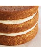 Moldes para Layer Cake Profesionales