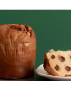 Moldes panettone Profesionales