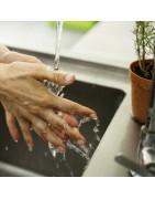 Lavamanos Industrial Profesionales