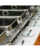 Chafing Dish Profesionales