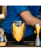 Utensilios de coctelería Profesionales