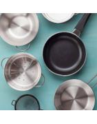 Productos de cocina Profesionales