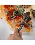 Cortadores pizza Profesionales