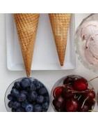 Compra utensilios para heladería de la mejor calidad online